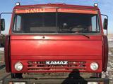 КамАЗ  5511 1989 года за 3 600 000 тг. в Костанай