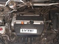 Мотор Хунда СРВ 2 поколения за 330 000 тг. в Алматы