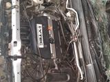 Мотор HONDA CRV 2 поколения за 300 000 тг. в Алматы – фото 3