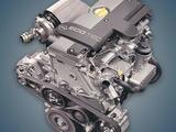 Двигатель Опель Зафира за 450 000 тг. в Караганда