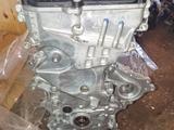 Привозной, контрактный двигатель Hyundai Tucson G4NA, G4NB, G4KJ за 770 000 тг. в Алматы – фото 3