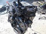 Двигатель 646 ом на мерседес спринтер за 600 000 тг. в Нур-Султан (Астана)
