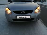 ВАЗ (Lada) 2171 (универсал) 2013 года за 2 450 000 тг. в Усть-Каменогорск