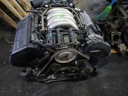 Головка двигателя за 40 000 тг. в Усть-Каменогорск