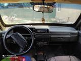 ВАЗ (Lada) 21099 (седан) 1999 года за 400 000 тг. в Алматы – фото 4
