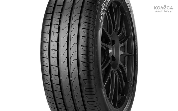 245/50/R18 Pirelli Cinturato P7 за 83 000 тг. в Алматы