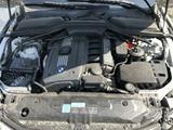 BMW 525 2007 года за 1 000 000 тг. в Алматы – фото 5