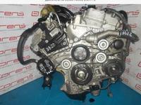 Двигатель Акпп 2gr-fe 2wd 4wd в Атырау