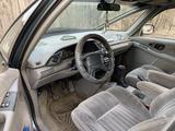 Pontiac Trans Sport 1993 года за 1 480 000 тг. в Петропавловск
