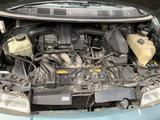 Pontiac Trans Sport 1993 года за 1 480 000 тг. в Петропавловск – фото 2