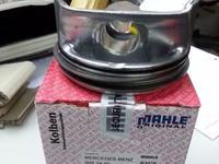 Поршни Mahle для 272 двигателя Mercedes M272 за 45 000 тг. в Караганда