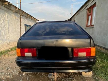 ВАЗ (Lada) 2114 (хэтчбек) 2008 года за 780 000 тг. в Уральск – фото 3