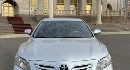 Toyota Camry 2006 года за 4 100 000 тг. в Уральск