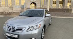 Toyota Camry 2006 года за 4 100 000 тг. в Уральск – фото 2