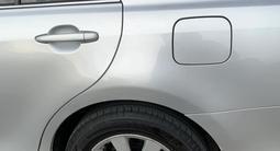 Toyota Camry 2006 года за 4 100 000 тг. в Уральск – фото 4