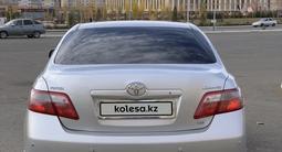 Toyota Camry 2006 года за 4 100 000 тг. в Уральск – фото 5
