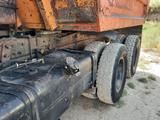 КамАЗ  5511 1988 года за 2 800 000 тг. в Шымкент – фото 3