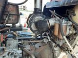 КамАЗ  5511 1988 года за 2 800 000 тг. в Шымкент – фото 4
