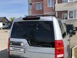 Land Rover Discovery 2006 года за 5 000 000 тг. в Павлодар – фото 3