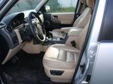 Land Rover Discovery 2006 года за 5 000 000 тг. в Павлодар – фото 5