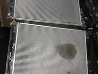 Радиатор за 20 000 тг. в Караганда