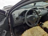 Renault Duster 2014 года за 2 800 000 тг. в Нур-Султан (Астана) – фото 2