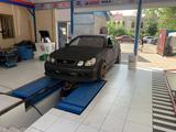 Lexus GS 300 2000 года за 4 999 999 тг. в Алматы