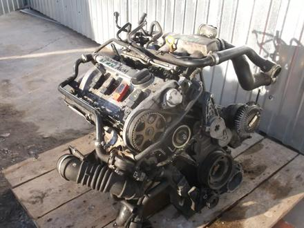 Большой выбор Контрактных двигателей и коробок-автомат в Алматы – фото 13