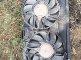 Вентелятор с радиатором за 30 000 тг. в Алматы