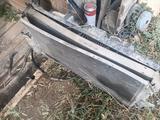 Вентелятор с радиатором за 30 000 тг. в Алматы – фото 5