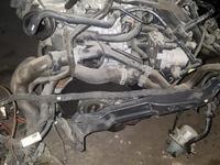 Двигатель на Golf 6 за 141 тг. в Шымкент