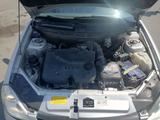 ВАЗ (Lada) Priora 2171 (универсал) 2011 года за 1 750 000 тг. в Семей – фото 2