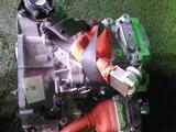 Автомат NISSAN NOTE HE12 HR12EM57 2010 за 120 000 тг. в Костанай – фото 4