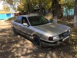 Audi 90 1989 года за 750 000 тг. в Алматы