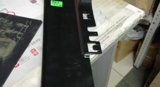 Дефлектор боковой на радиатор Бмв х3 за 10 000 тг. в Нур-Султан (Астана)