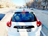 Nissan Juke 2013 года за 6 000 000 тг. в Актау – фото 2