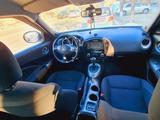 Nissan Juke 2013 года за 6 000 000 тг. в Актау – фото 4