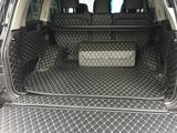 3D коврики 3Д полики в салон багажник за 49 900 тг. в Нур-Султан (Астана) – фото 3