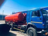 КамАЗ  МВ-10Д 2017 года за 25 550 000 тг. в Павлодар