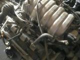 АвтоРазбор из Японии Двигатели АКПП МКПП ТНВД в Кокшетау – фото 2