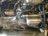 АвтоРазбор из Японии Двигатели АКПП МКПП ТНВД в Кокшетау – фото 3
