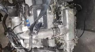 Двигатель rb25det за 1 500 тг. в Алматы