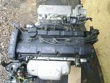 Контрактный двигатель L4GC из Южной Кореи с минимальным пробегом за 230 000 тг. в Нур-Султан (Астана)