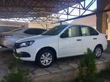 ВАЗ (Lada) 2190 (седан) 2020 года за 3 450 000 тг. в Алматы