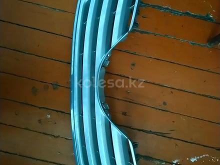 Решетка радиатора за 15 000 тг. в Усть-Каменогорск – фото 2