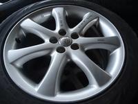 4 диска на Toyota за 130 000 тг. в Алматы