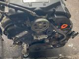 Honda Odyssey j30 Двигатель/АКПП за 200 000 тг. в Шымкент – фото 2