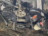 Honda Odyssey j30 Двигатель/АКПП за 200 000 тг. в Шымкент – фото 3