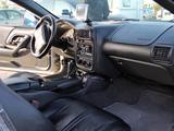 Chevrolet Camaro 1997 года за 4 380 000 тг. в Алматы – фото 4