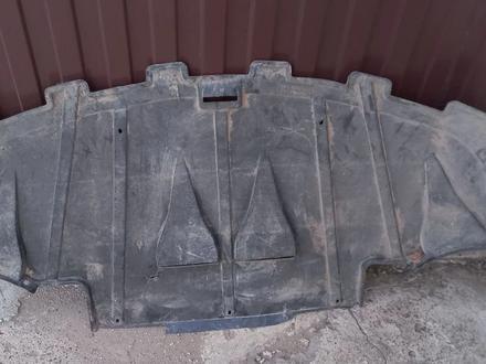 Защита двигателя за 2 000 тг. в Уральск – фото 2